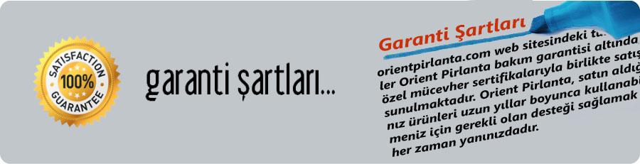 garanti-sartlari